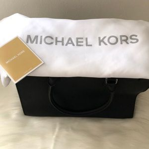 Michael Kors Large Tote in Excellent Condition